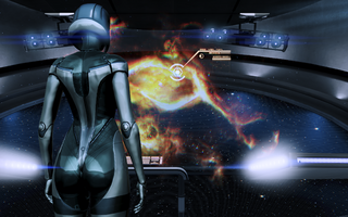 Leviathan III - DAT EDI