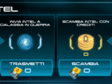 Punti Intel
