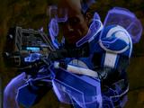 Tenente Locke