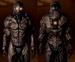 ME2 Collector Armor