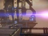N7: Stazione di ricerca in pericolo