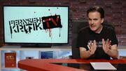 Fernsehkritik-TV Folge 233