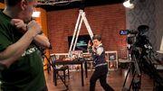 Das Studio Folge 187