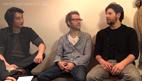 Fernsehkritik-TV Folge 65