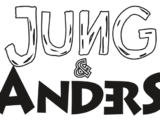 Jung & Anders