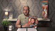 Pressesch(l)au Folge 71