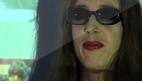 Fernsehkritik-TV Folge 64