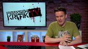 Fernsehkritik-TV Folge 182