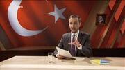 Fernsehkritik-TV Folge 180