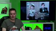 FKTV Plus Folge 104