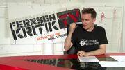 Fernsehkritik-TV Folge 156