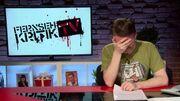 Fernsehkritik-TV Folge 177