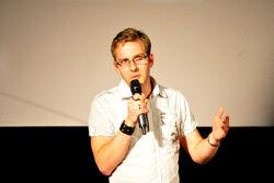 Lars Golenia, 2012