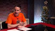 Fernsehkritik-TV Folge 219