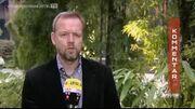 Fernsehkritik-TV Folge 137