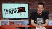 Fernsehkritik-TV Folge 225