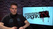 Fernsehkritik-TV Folge 221