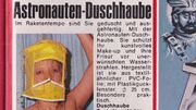 Pressesch(l)au Folge 75