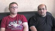 Fernsehkritik-TV Folge 99