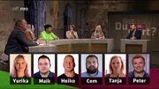 FKTV Plus Folge 61
