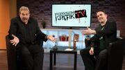 Fernsehkritik-TV Folge 175