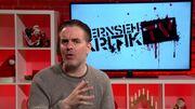 Fernsehkritik-TV Folge 220