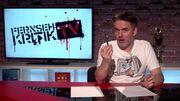 Fernsehkritik-TV Folge 214