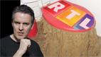 Fernsehkritik-TV Folge 85