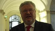 Fernsehkritik-TV Komplette Interviews im Landgericht München (Folge 134)