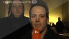 Fernsehkritik-TV Folge 24
