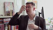 Sakura Interview Kai-Steffen Schwarz (Carlsen-Verlag)