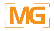 MG Logo 2