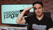 Fernsehkritik-TV Folge 228