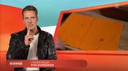 FKTV Plus Folge 57