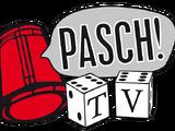 Pasch-TV
