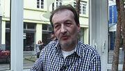 Fernsehkritik-TV Interview Runfunkbeitrags-Verweigerer Wolfgang (FKTV 134)