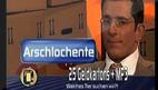 Fernsehkritik-TV Folge 68