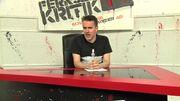 Fernsehkritik-TV Folge 130
