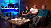 FKTV Plus Folge 91