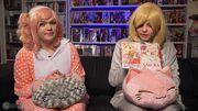 Sakura Folge 20