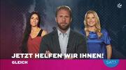 Fernsehkritik-TV Folge 222