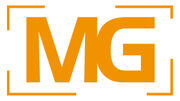 MG Direkt Folge 30