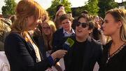 Fernsehkritik-TV Folge 159