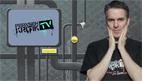 Fernsehkritik-TV Folge 81