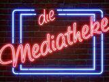 Die Mediatheke