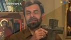 Fernsehkritik-TV Folge 3