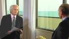 Fernsehkritik-TV Folge 17