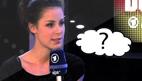 Fernsehkritik-TV Folge 69