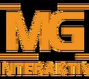 MG Interaktiv