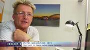 FKTV Plus Folge 50